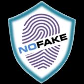 Nofake - Public Messages icon