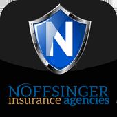Noffsinger Insurance Agencies icon