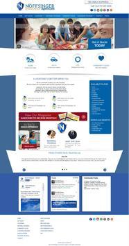 Noffsinger Insurance Agencies apk screenshot