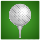 Elite Golf Club icon