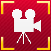 Live Action Screen Recorder icon