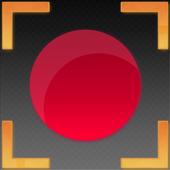Reco No Root Screen Recorder icon