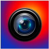 Vista Gram Downloader icon