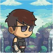 Super Vijay Adventure icon