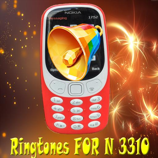 Ringtones for Nokia 3310 2017 for Android - APK Download