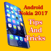 Smart-Phone Best Tips and Tricks 2017 Must Apply icon