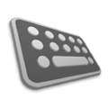 Нохчийн клавиатура