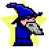 wizzduel icon