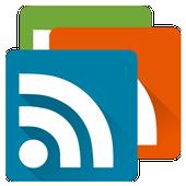 gReader | Feedly | News | RSS v4.3.3 (Ad-Free) (Unlocked)