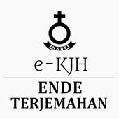 KJ HKBP (Ende Terjemahan) icon