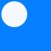 NoJo icon