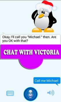 Dancing Talking Penguins screenshot 3