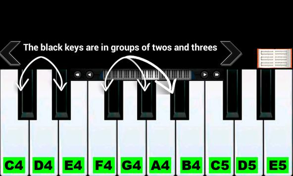 Perfect Piano 2018 Apk Download Free Music Game For Android