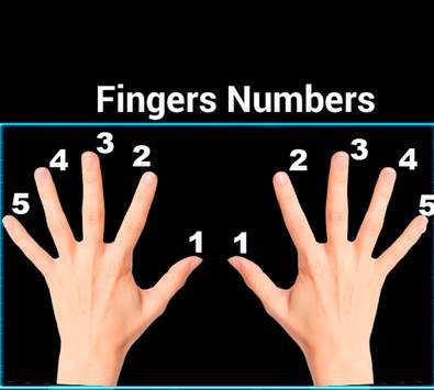 15 Schermata Insegnante di pianoforte reale