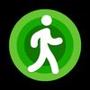 Noom Walk icon