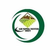 Soil Sampling icon