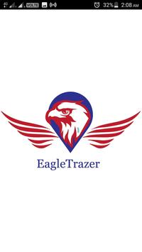 EagleTrazer poster