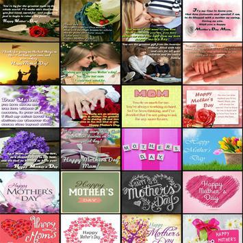 Mothers Day Photo Effect screenshot 3