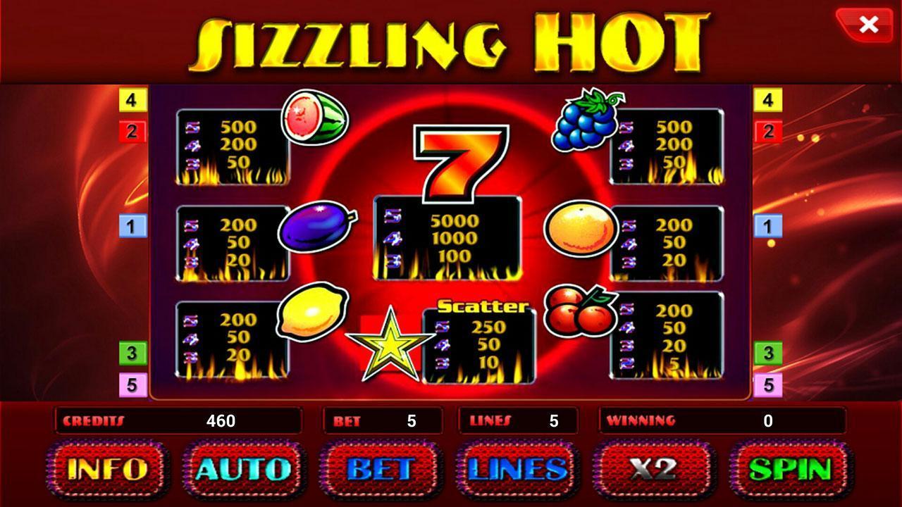 Интернет казино с бесплатным депозитом