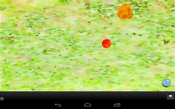 FireBunny screenshot 12