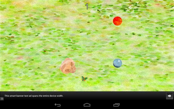 FireBunny screenshot 9