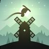 Alto's Adventure иконка