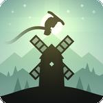 Alto's Adventure aplikacja