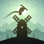 Alto's Adventure ícone