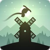 ikon Alto's Adventure