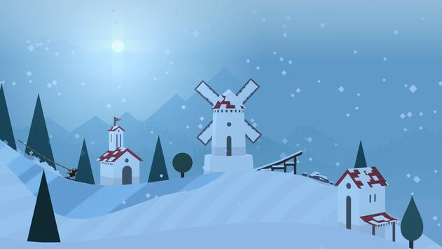 Alto's Adventure apk screenshot