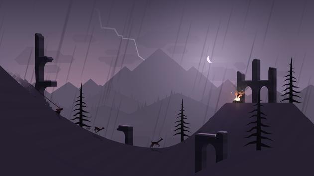 Alto's Adventure imagem de tela 5
