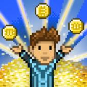 Bitcoin Billionaire icon