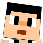 The Blockheads icon