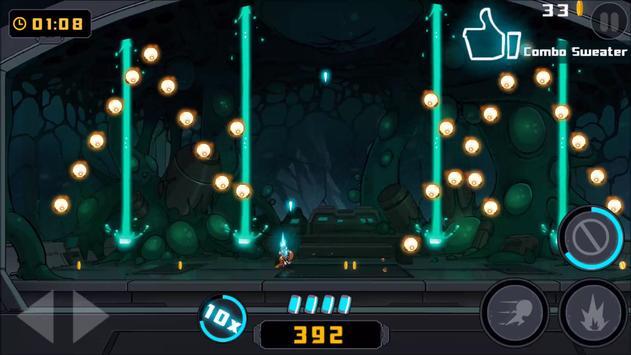 The Bug Butcher screenshot 8