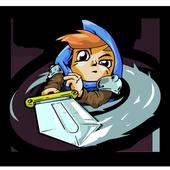 Dizzy Knight icon