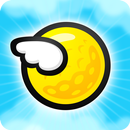 Flappy Golf 2 APK