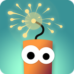 It's Full of Sparks APK