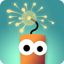 It's Full of Sparks-APK
