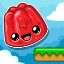 Happy Jump-APK