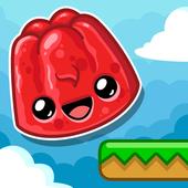 Happy Jump icon