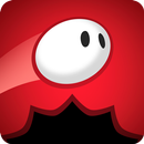 Leap On!-APK
