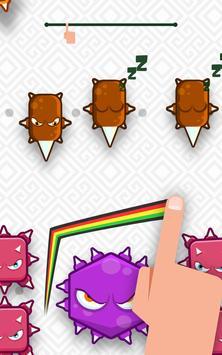 Mmm Fingers 2 screenshot 12