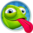 Pull My Tongue APK
