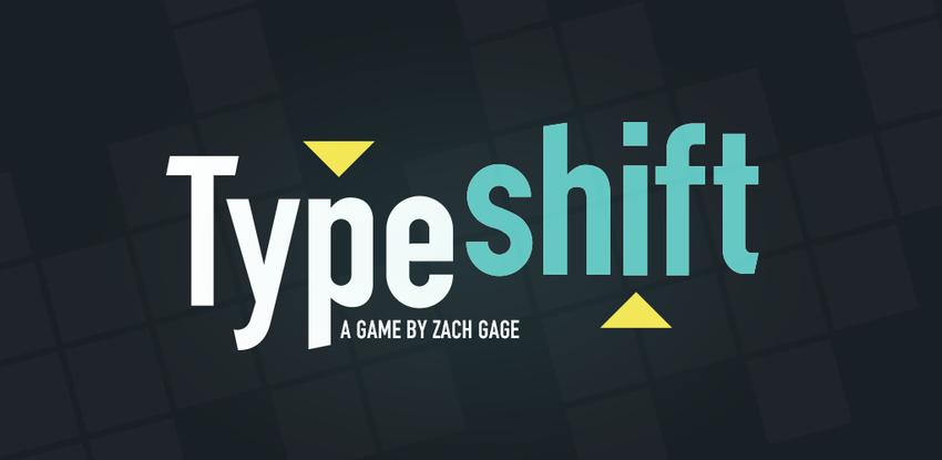 APK Typeshift