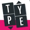 Typeshift biểu tượng
