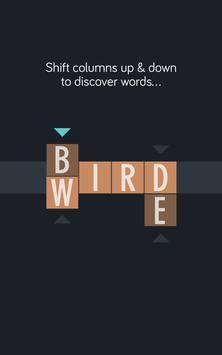 Typeshift screenshot 7