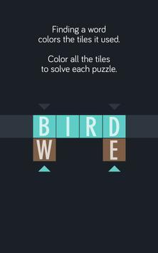 Typeshift screenshot 8