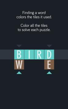 Typeshift screenshot 13