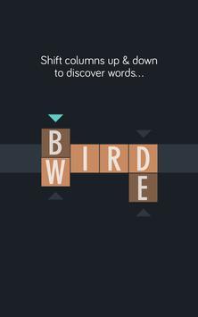 Typeshift screenshot 12