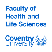 Coventry Uni HLS Open Day icon